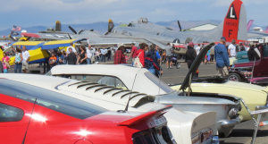 airshow picture